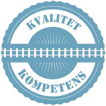 kvalitet_kompetens