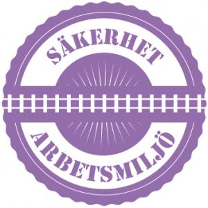 sakterhet_arbetsmiljo